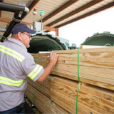 Southern Yellow Pine: Sustainability and Applications - Update