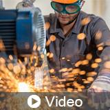 Durable Design: How Prefinished Steel Door Frames Strengthen Projects