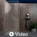 Impervious Elegance-How Waterproof Wall Panels Protect Spaces