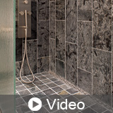 Downhill Design: Sustainable Shower Pan Strategies and Practices
