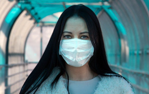 Pandemic: How Infectious Diseases Affect Cities and Urban Planning