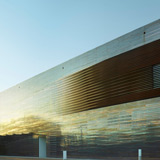 Copper: Essential Element of Sustainable and Resilient Design
