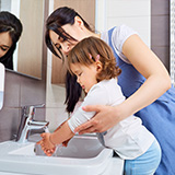 The Importance of Effective Handwashing and Its Impact on Global Health